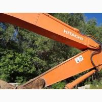 Продаем гусеничный экскаватор HITACHI ZX200, 0, 8 м3, 2006 г.в