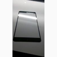 3d стекло на Xiaomi Mi Max черное и белое, чехол книжка