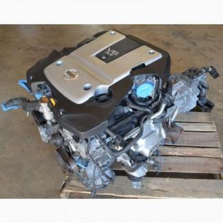 Ремонт двигателя INFINITI, ремонт акпп инфинити (Honda, Hyundai, Infiniti, Jaguar, Lexus)