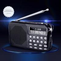 Радио цифровое