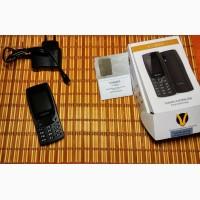 Мобильный телефон Viaan V1820 Black