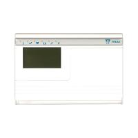 К-LCD Клавиатура функциональная для Орiон NOVA Тирас-12 = 1723.6 грн