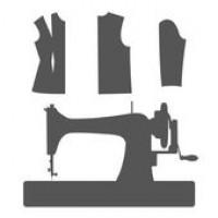Швейный цех ищет заказчика на пошив одежды