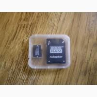 MicroCD-32Gb.клас 10