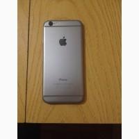 Продаю Iphone 6 на 32gb