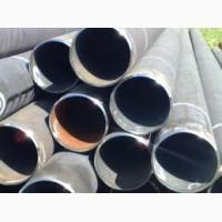 Труба стальная ГОСТ 8732-78 купить недорого