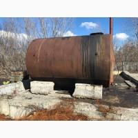 Ргс25. Резервуар, цистерна, ёмкость, бочки металлические от 1 м3