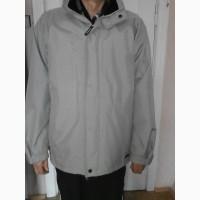 Куртка Peter Storm Waterproof