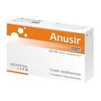 Продам анусір анусир анузір анузир Anusir