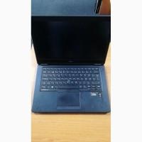 Б/у Ноутбук DELL E7450