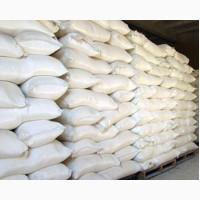 Сахар оптом с доставка по Украине