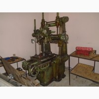 Продам координатно расточной станок КР-450