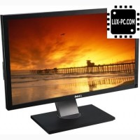 Комплект компьютера Dell OptiPlex 990 Tower на i5 + Монитор 23 Full-HD DELL P2311HB