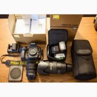 Nikon D810 / NIKON D800 / NIKON D700 / NiKON D850