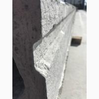 Плити (панелі) перекриття