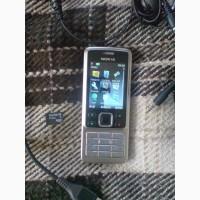 Nokia 6300i оргинал