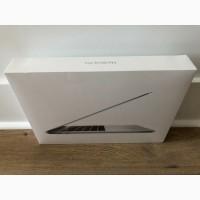Macbook Pro 15 Touch Bar Silver i7 2.6GHz 512GB 32GB RAM 4GB 560X Z0V30004A