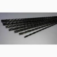 Арматура стеклопластиковая (композитная) 8мм ARVIT