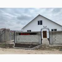 Дом в Червоном хуторе с участком, срочная продажа! По цене квартиры