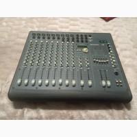 Мікшерний пульт Montarbo XD-69. Made in ITALY !!! Ціна 550$