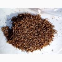 Куплю табак без центральной жилки