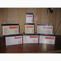 Аккумулятор 6/12V(В) для детского электромобиля (машинки, джипа, скутера, квадрацикла)
