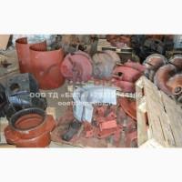 Кирпичное оборудование и запчасти для кирпичных заводов