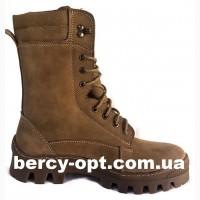 Мужские ботинки от производителя - недорого
