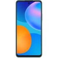Мобильный телефон Huawei P Smart 2021 4/128Gb NFC смартфон