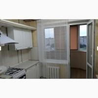 ОРЕНДА 1-но кімнатна квартира м-н КАСКАД житловий фонд 91-2000-і р.р