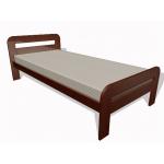 Изготовление широкого ассортимента кроватей натуральное дерево высокое качество