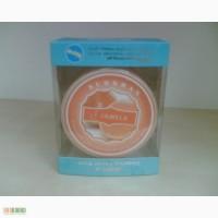 Омоложение. Регенерирующая ночная маска с коэнзимом Q10 (200 грамм) Tibemed. Вся Украина