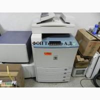 Продам цветной копир Canon CLC/IRC 2620 А3+