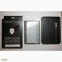 Защитная пленка Clear-Coat для телефона