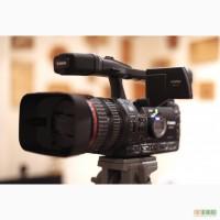 Продам 2 камеры: Canon XH-A1s и Canon HV-30