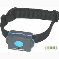 Электронный ошейник «анти-лай» для собак ANTI BARKING