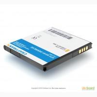 BD26100 аккумулятор Craftmann HTC A9191 Desire HD, Inspire 4G, Ace, T8788 Surround 7, G10