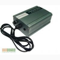 Енергозберігаючий пристрій Energy Saver Pioneer