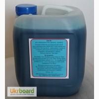 Средство 5л для дезодорации биотуалета, туалета