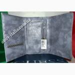 Кошельки женские знаменитой фирмы GUESS оригинал из Италии