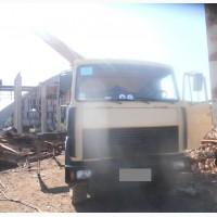 Продаем автомобильный кран КТА-18.01 Силач, 18 тонн, 2008 г. в., МАЗ 533660, 1994 г.в