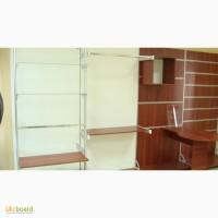 Стеновые наборные панели «ЭКОСТАР»