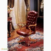 Кресла классика PEALE Италия
