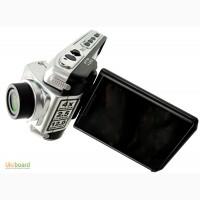 Продам видео регистратор DOD F900LHD