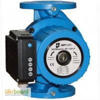 GHNbasic 50-120F циркуляционный насос IMP Pumps