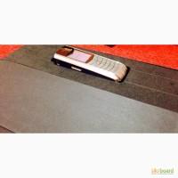 Продам Vertu Ascent(Bluetooth)