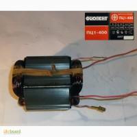 Продам б/у статор цепной пилы Фиолент ПЦ1-400