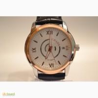 Мужские классические наручные часы Слава Automatic, гарантия
