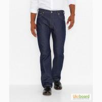 Джинсы Levis 517 Boot Cut Jeans - Rigid Indigo
