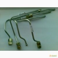Трубки высокого давления Zetor 4901/ 5201/ 5901/ 6201/ 6701/ 6801/ 6901/ 7201
